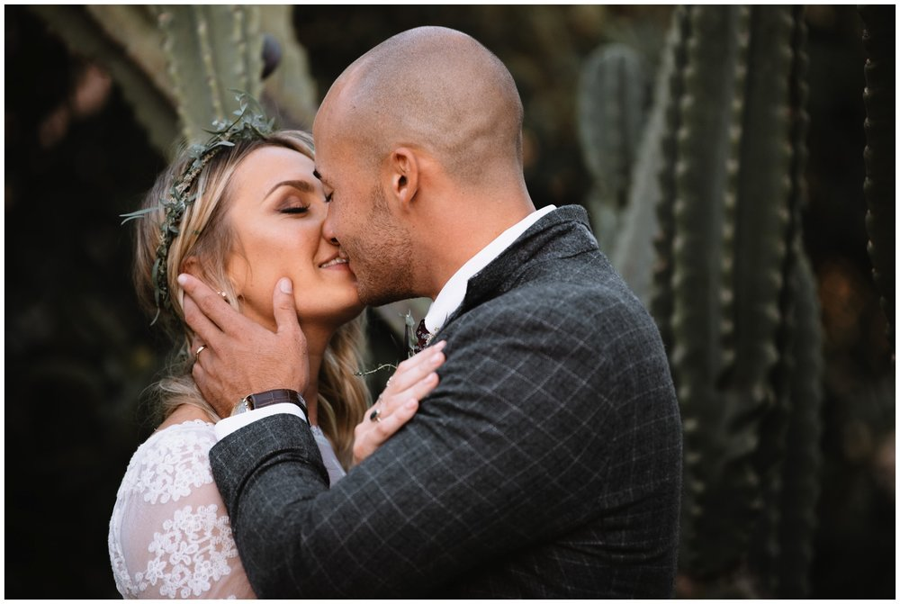 Fallbrook_Hacienda_Wedding__0039.jpg