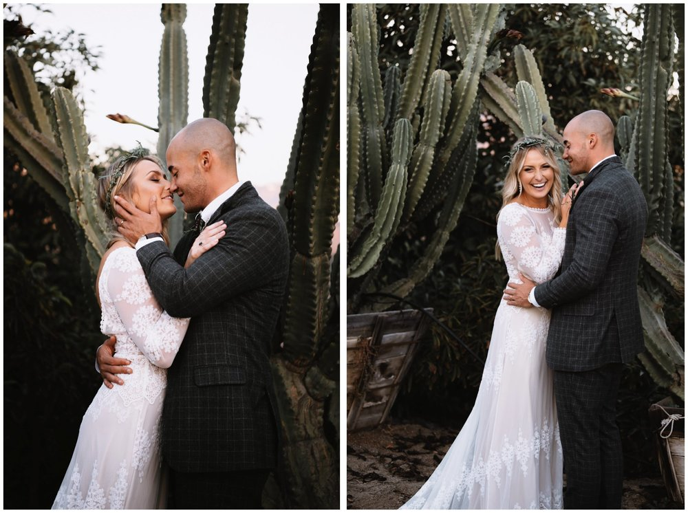 Fallbrook_Hacienda_Wedding__0041.jpg