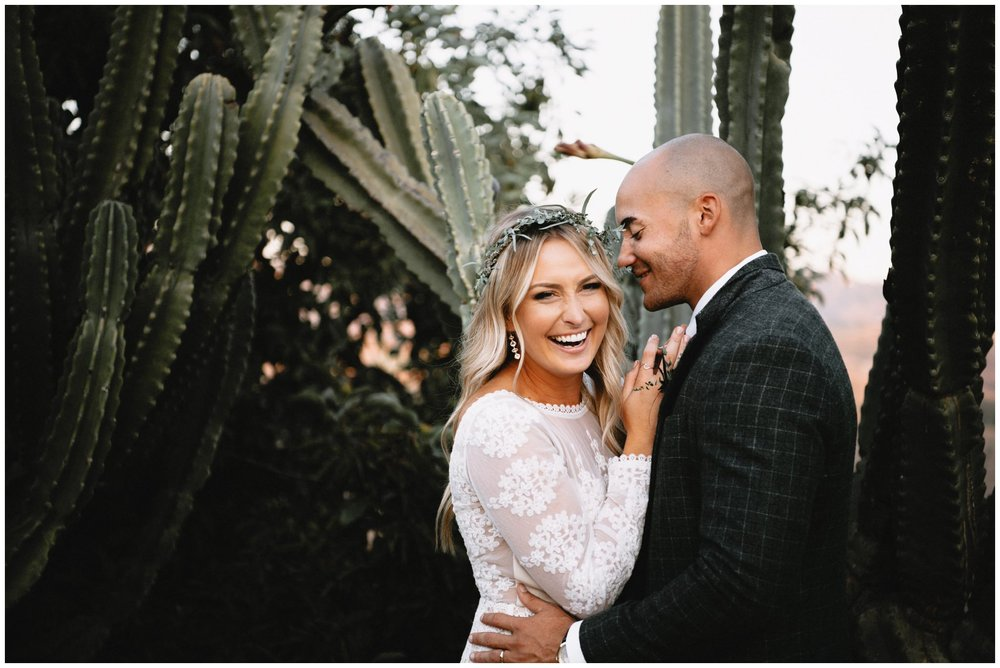 Fallbrook_Hacienda_Wedding__0043.jpg