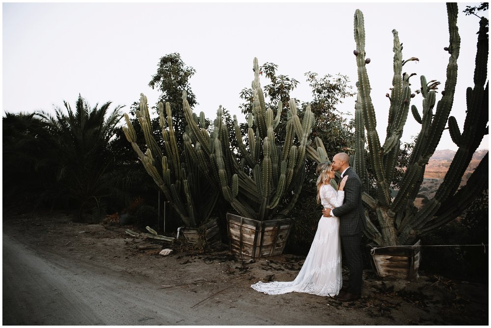 Fallbrook_Hacienda_Wedding__0044.jpg
