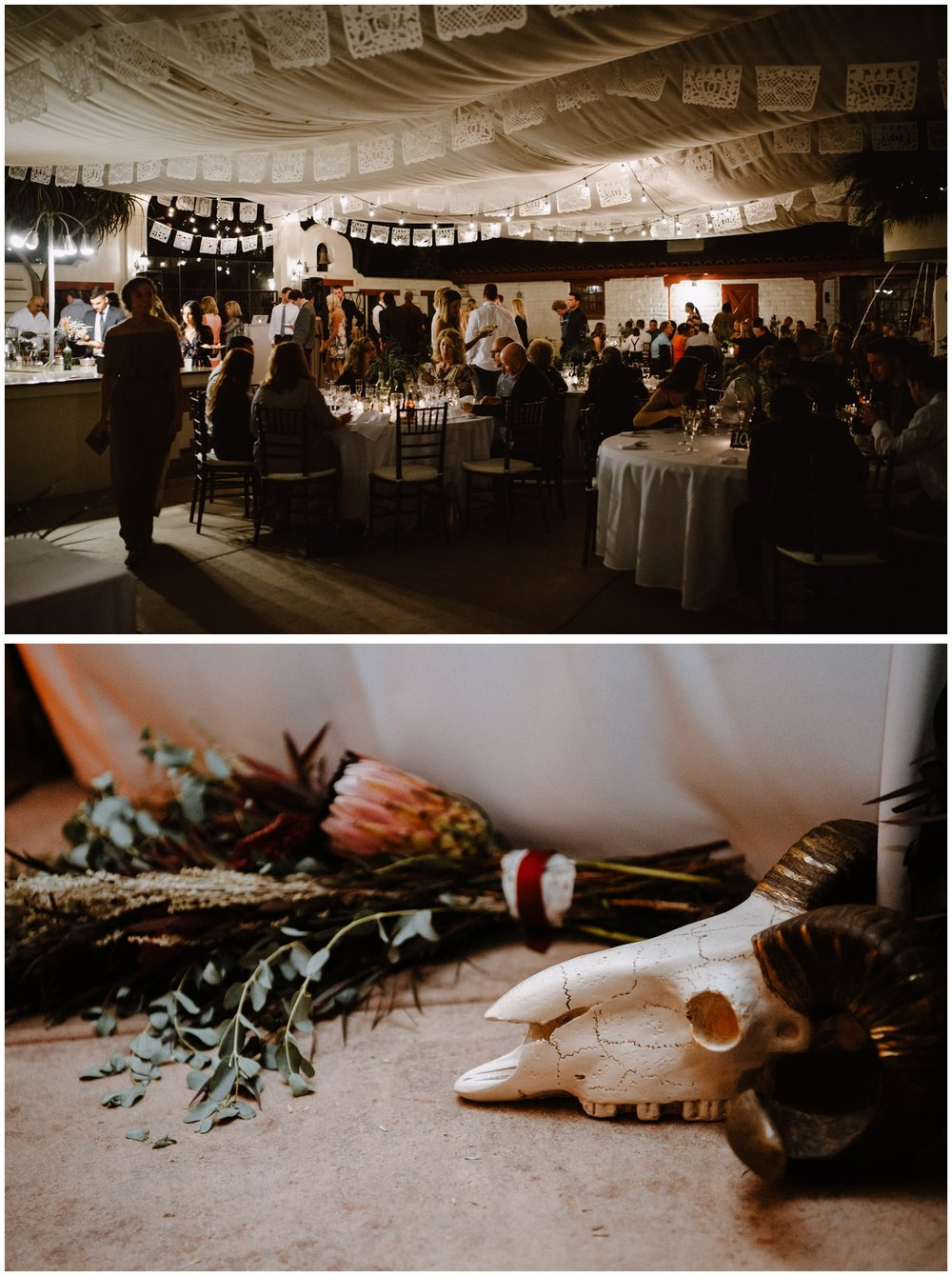 Fallbrook_Hacienda_Wedding__0047.jpg