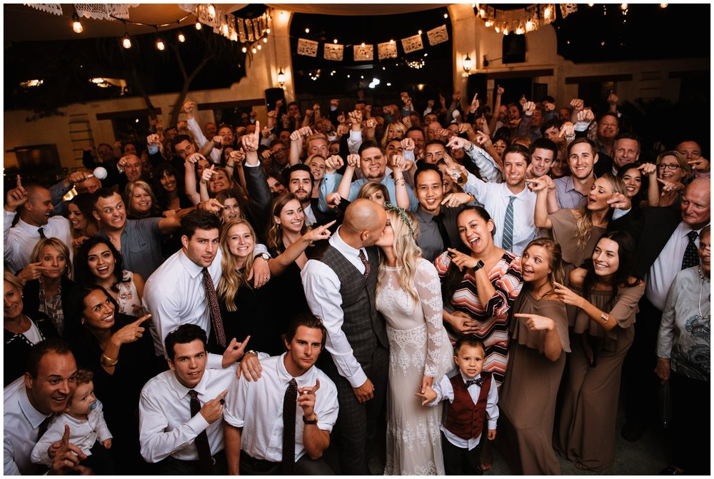 Fallbrook_Hacienda_Wedding__0048.jpg
