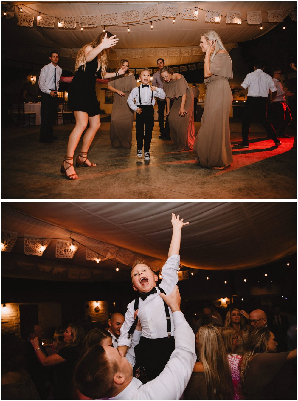 Fallbrook_Hacienda_Wedding__0052.jpg
