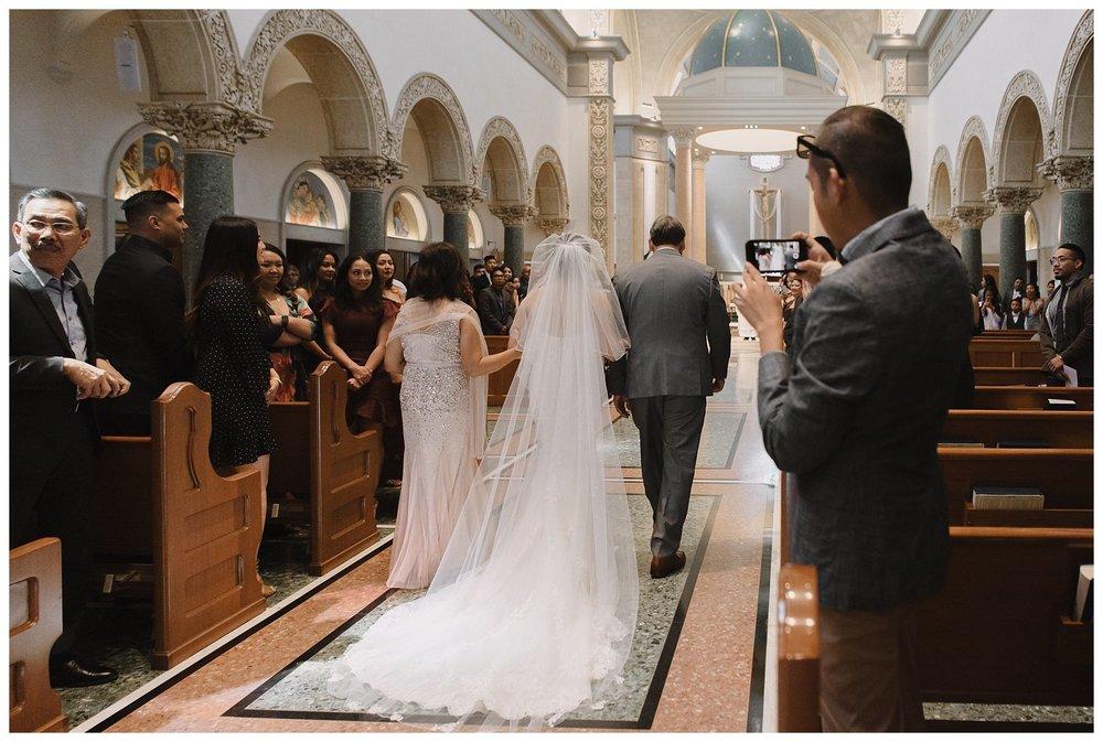 Brick_San_Diego_wedding_0020.jpg