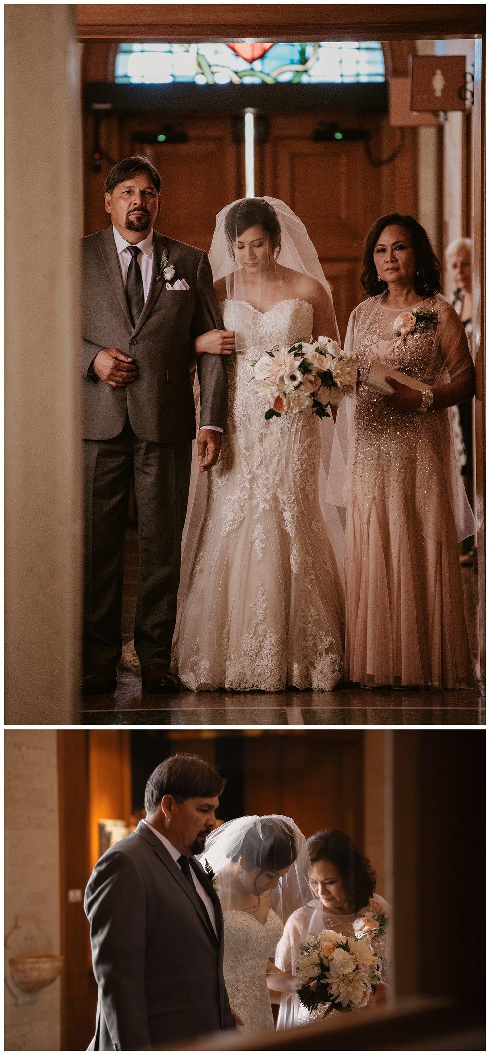Brick_San_Diego_wedding_0018.jpg