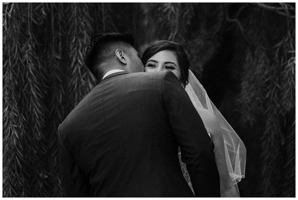 Brick_San_Diego_wedding_0044.jpg
