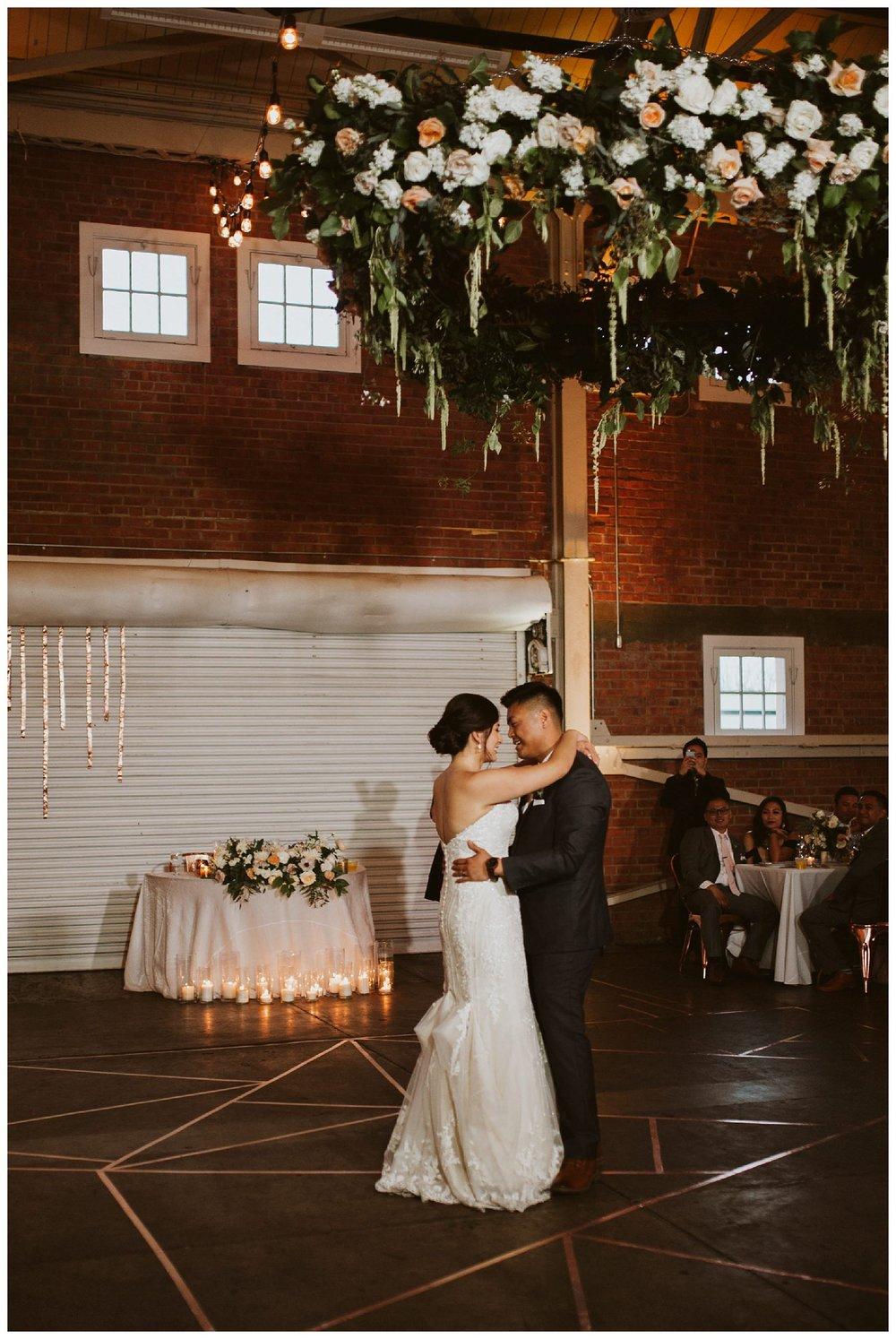 Brick_San_Diego_wedding_0053.jpg