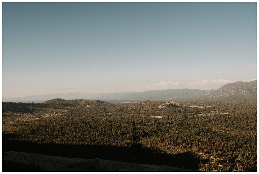 Lake_Tahoe_Elopment_0057.jpg