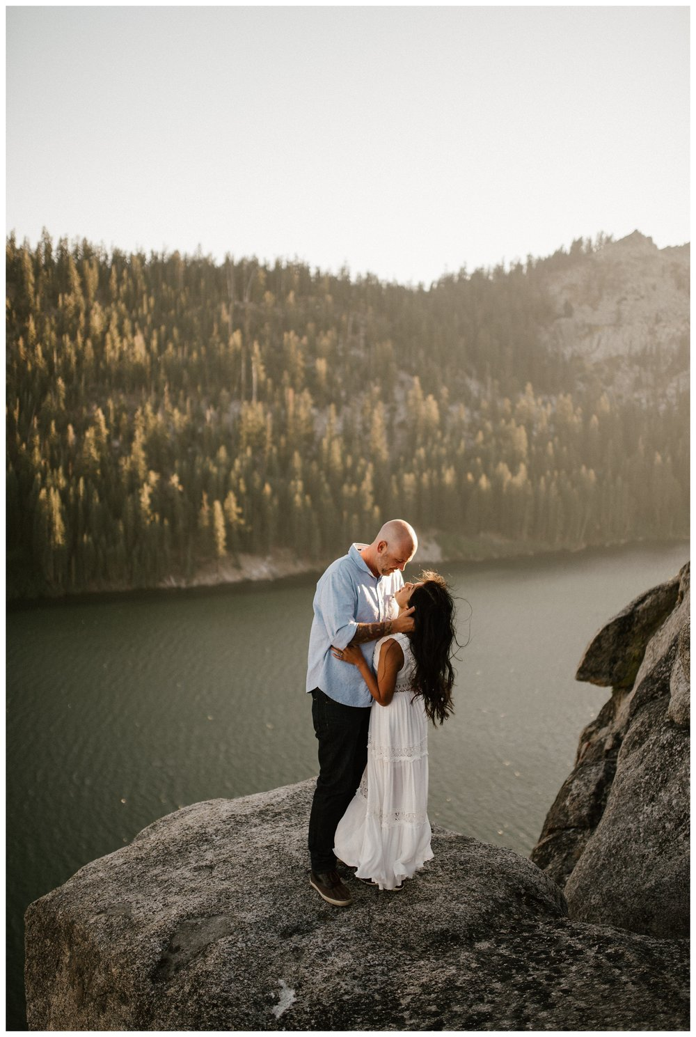Lake_Tahoe_Elopment_0061.jpg