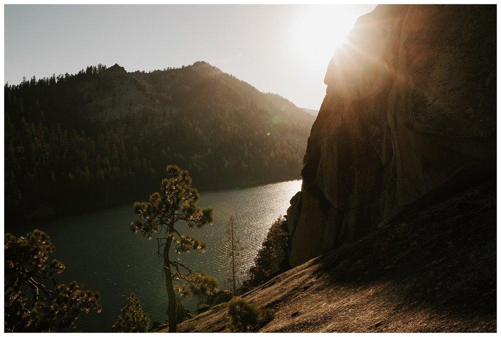 Lake_Tahoe_Elopment_0064.jpg