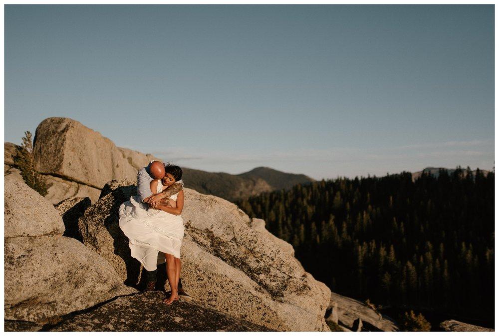 Lake_Tahoe_Elopment_0068.jpg