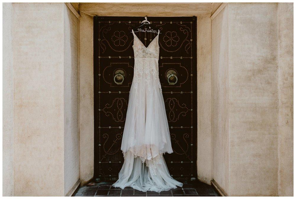 Darlington_House_Wedding_0001.jpg