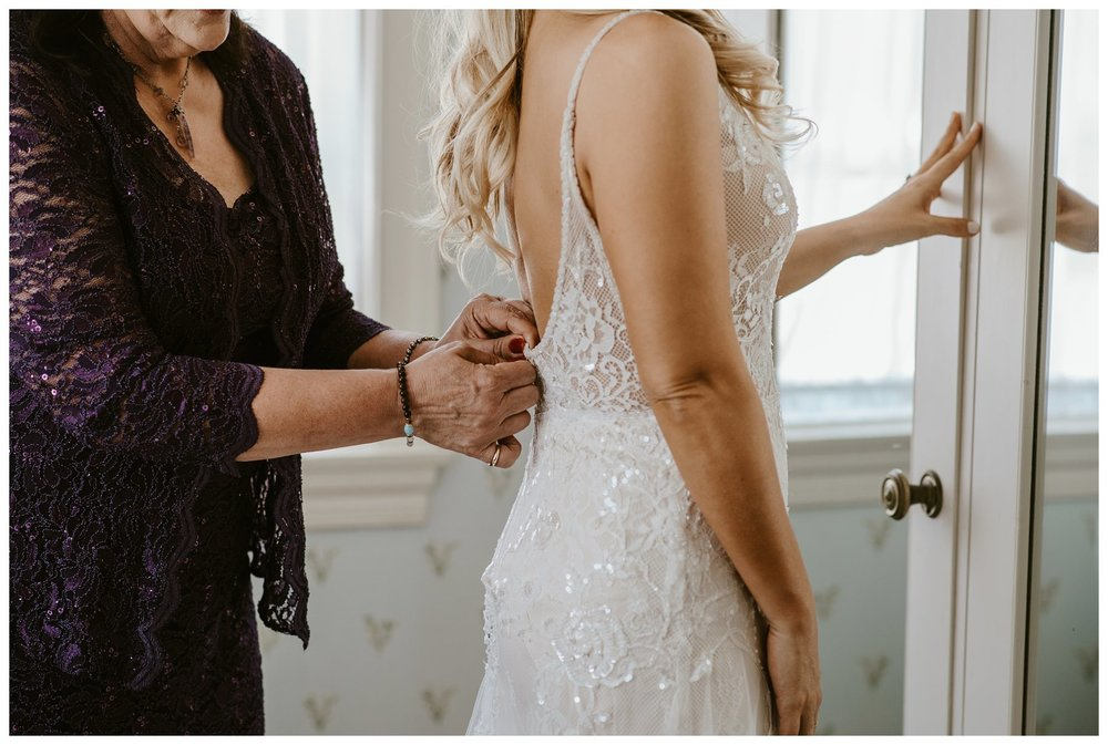 Darlington_House_Wedding_0014.jpg