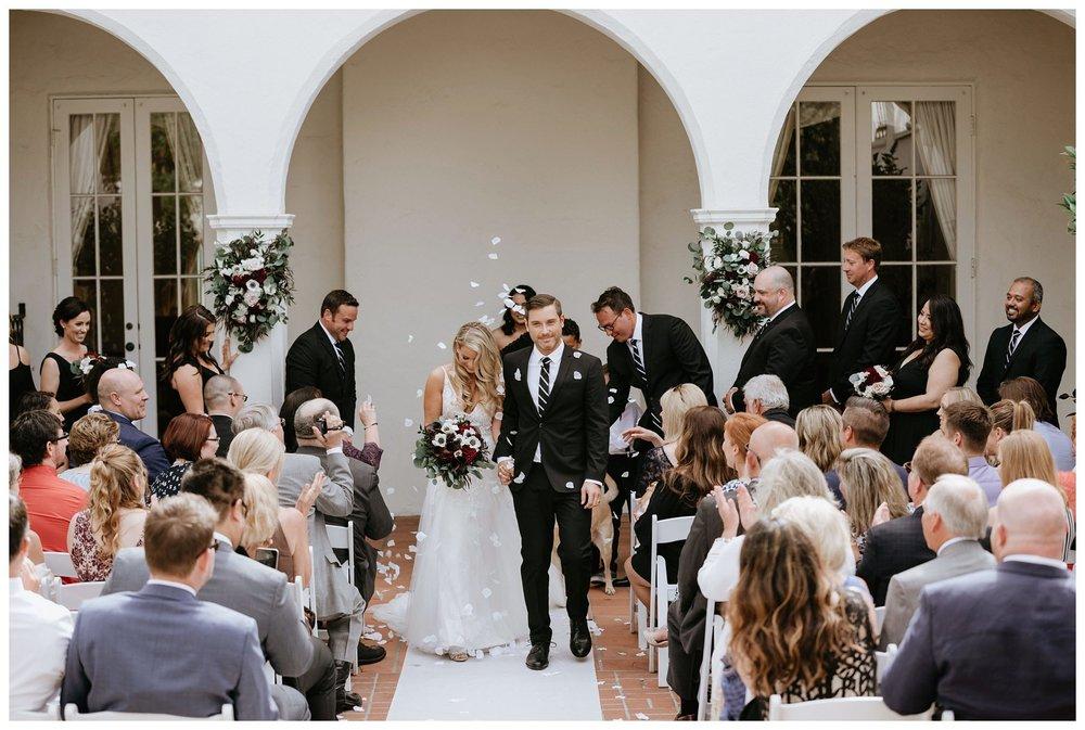 Darlington_House_Wedding_0027.jpg