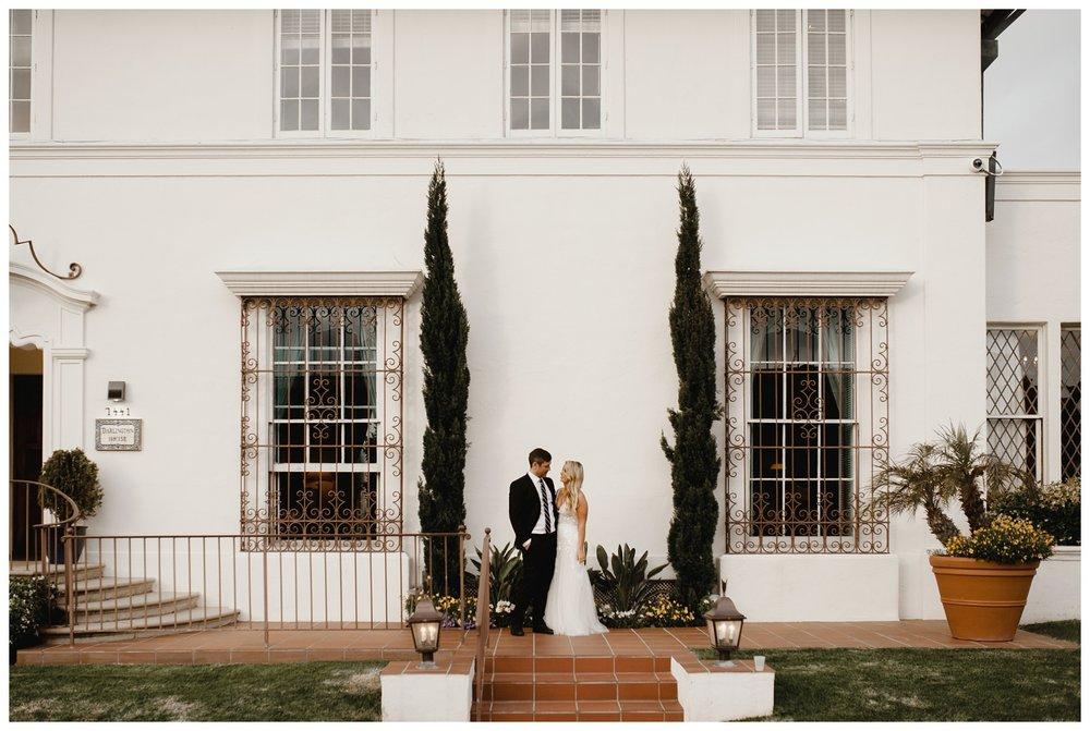Darlington_House_Wedding_0037.jpg
