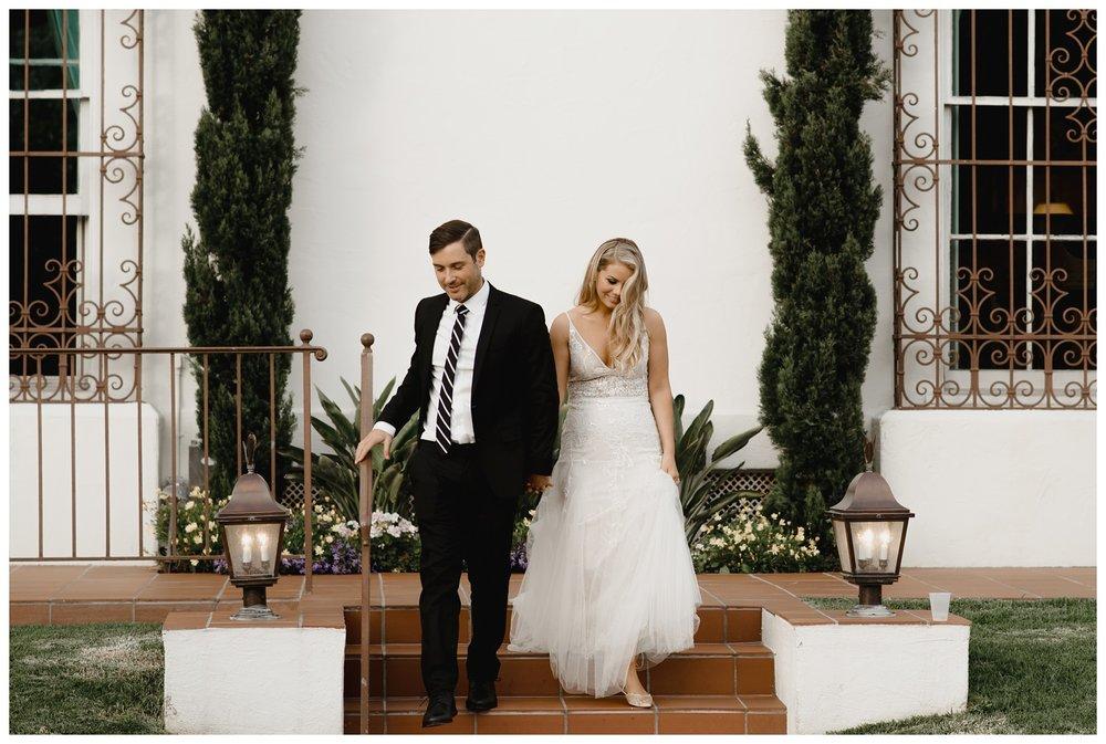 Darlington_House_Wedding_0038.jpg