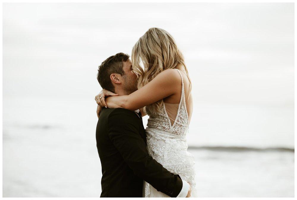 Darlington_House_Wedding_0045.jpg