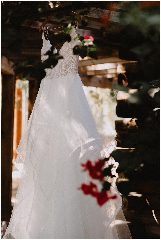 Lake_Oak_Meadows_Wedding_0004.jpg