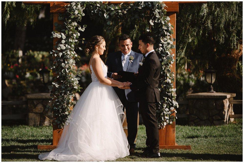 Lake_Oak_Meadows_Wedding_0029.jpg