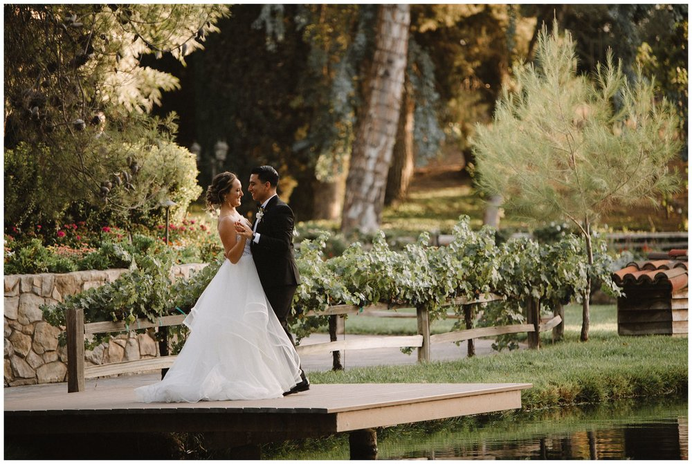 Lake_Oak_Meadows_Wedding_0035.jpg