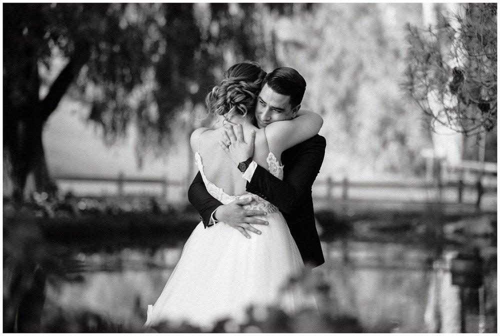 Lake_Oak_Meadows_Wedding_0036.jpg