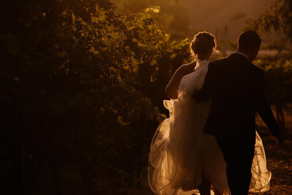 Wedding |  Christina + Ruben | Temecula, CA