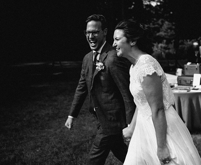 I know Tiff posted something from this wedding a couple days ago, but I don't care. I love this shot. The post ceremony joy flooding over the two of them like an electric shock was palpable. This image just makes me happy! It also has a 60's JFK vibe and makes me love it even more. #dustinpost . . . . . #sandiegoweddingphotographer #sandiegophotographer #temeculaweddingphotographer #socalweddingphotographer #sanfranciscoweddingphotographer #themountainterrace #lookslikefilmweddings #belovedweddingstories #photobugcommunity #authenticlovemag #weddingphotoinspiration