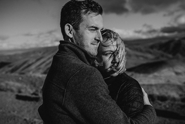 Part two of the Death Valley adventure engagement is up in our galleries. You can now read all about our two days in the desert with this incredible couple and what a magical place Death Valley is. #sandiegoweddingphotographer #blackandwhiteisworththefight