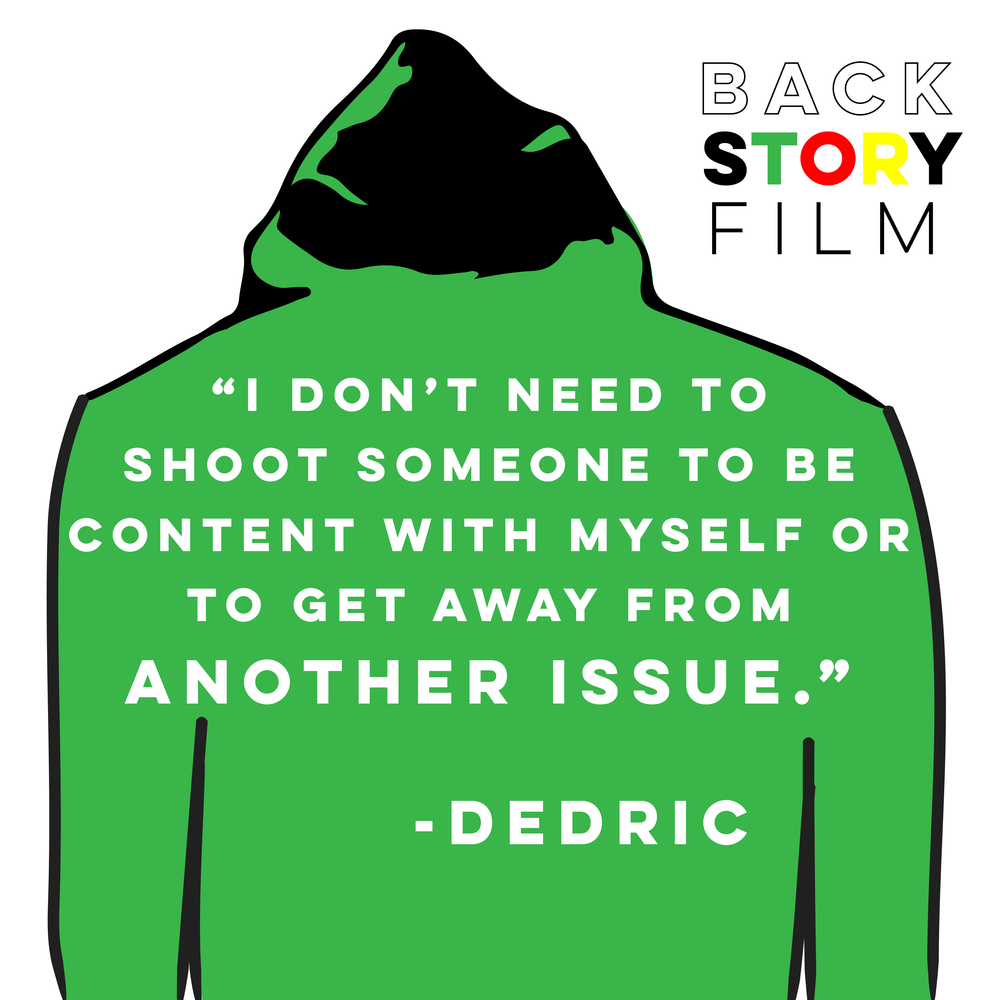 Back Story Quotes_Dedric_OnShooting-01.png