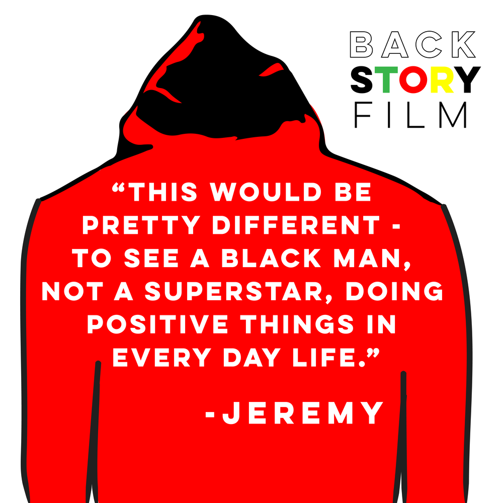 Back Story Quotes_Jeremy.Different-02.png