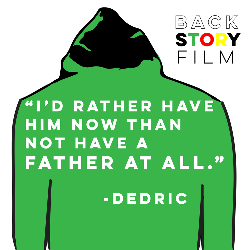 Back Story Quotes_Dedric.Father-01-01.png