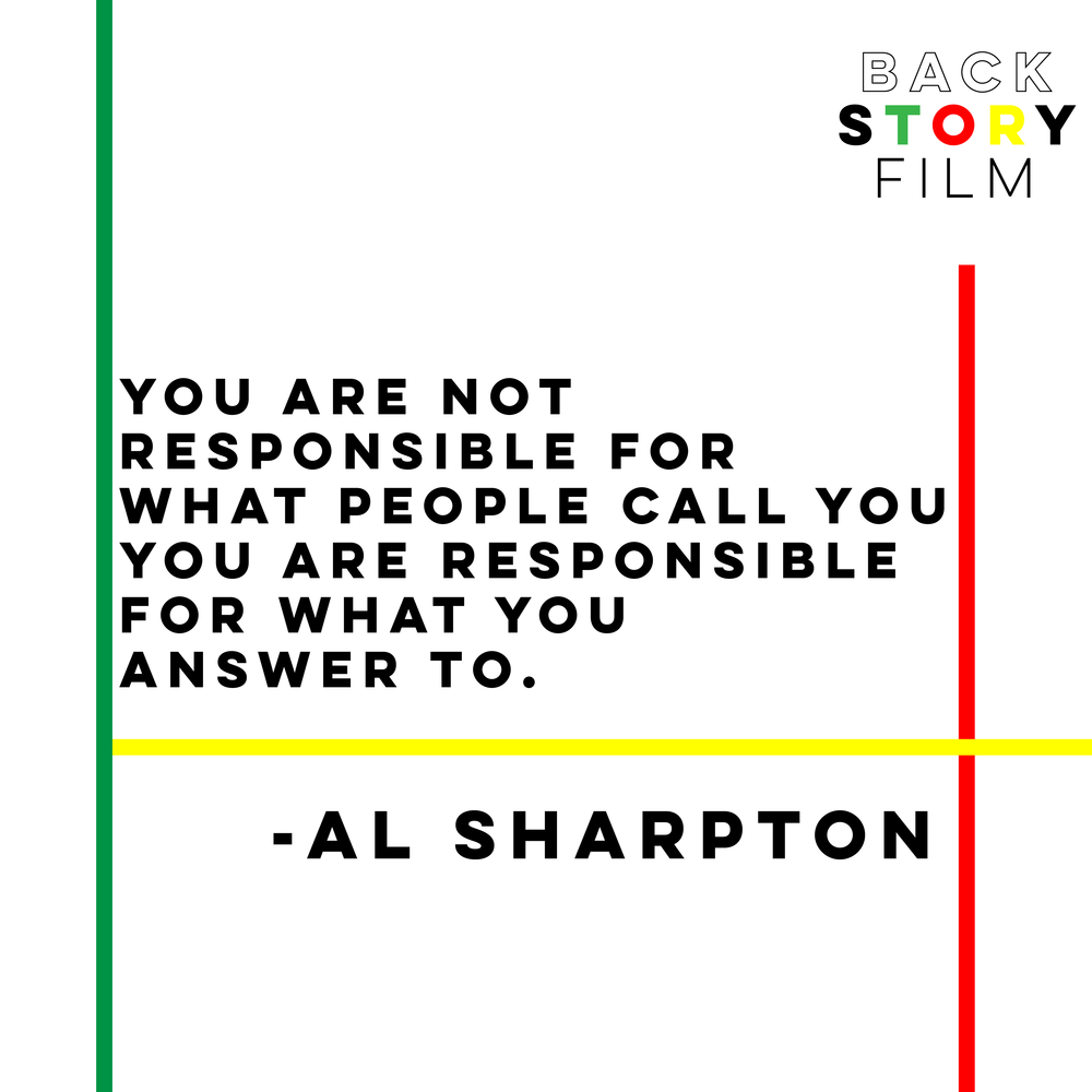 Back Story Quotes_ASharpton.AnswerTo-06.png