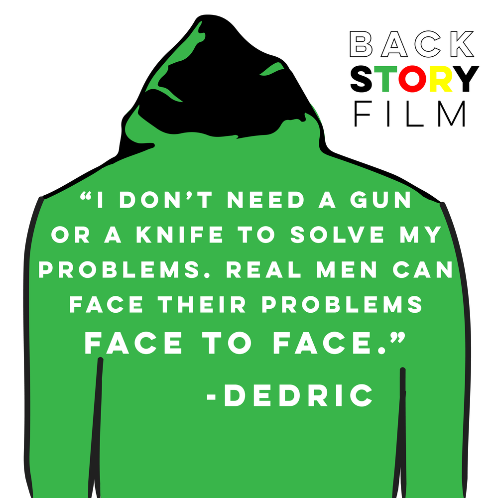 Back Story Quotes_Dedric.OnGuns-01.png