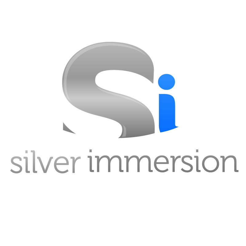 Silver Immersion, LLC