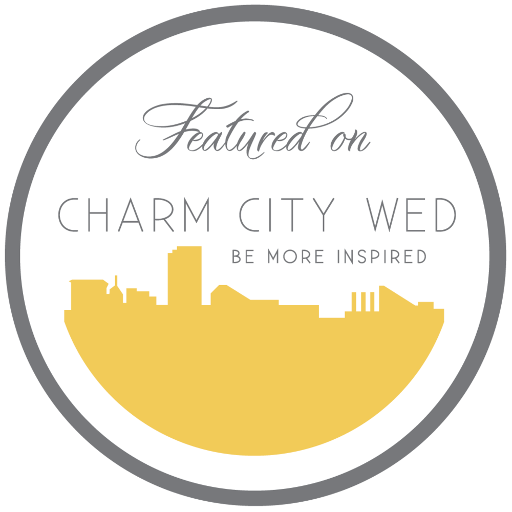 CHARM-CITY-WED-Featured-Badge.png