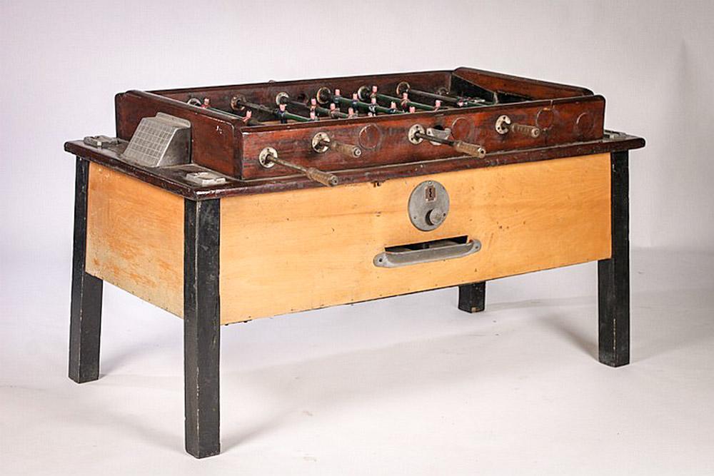 Classic foosball tables5.jpg