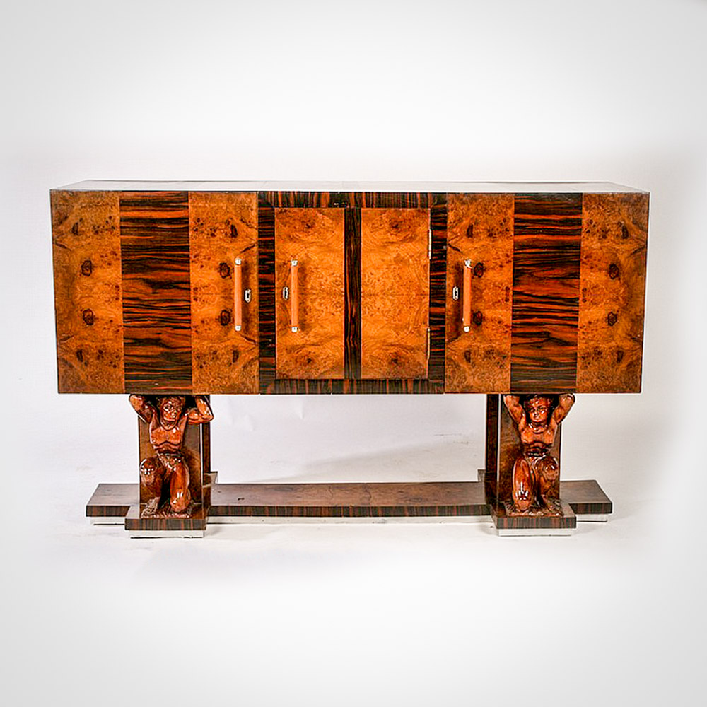 Rosewood Deco Sideboard_v329.jpg