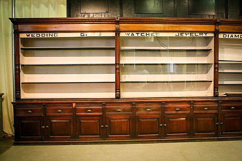 Victorian apothecary cabinet circa 18902.jpg