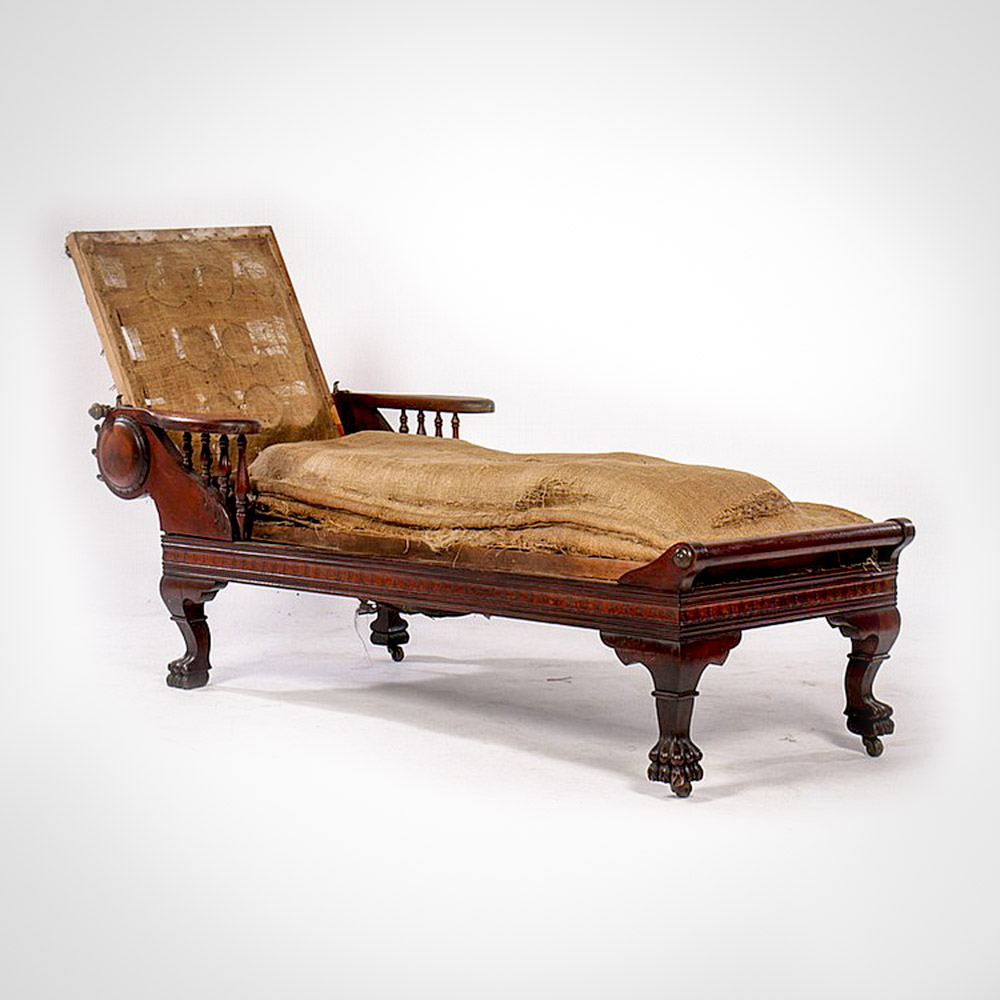 Victorian Reclining Chaise Lounge_v324.jpg