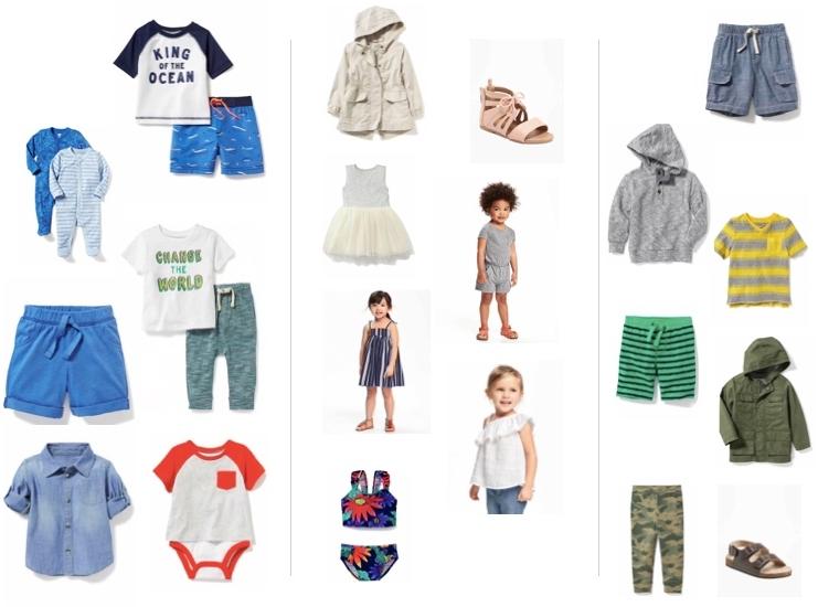 Spring clothing.jpg