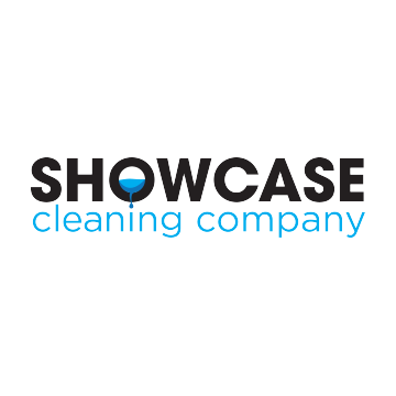 showcase_logo.png