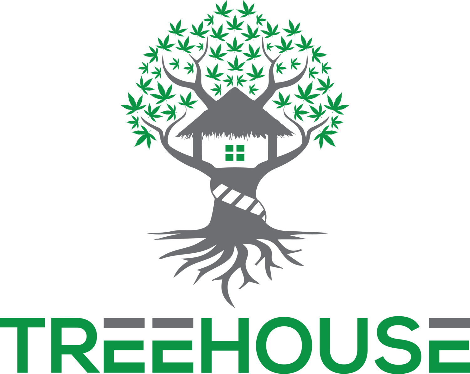 Treehouse Consultants
