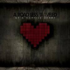 a road.jpg
