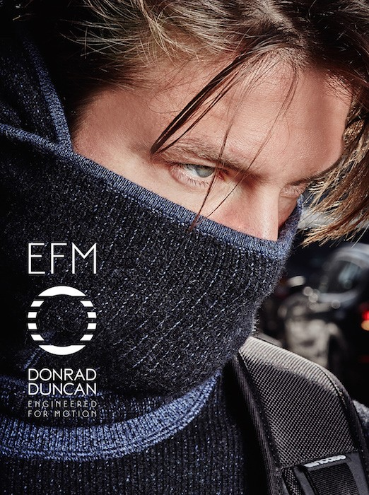 EFM-1.jpg.2048x1566_q90.jpg