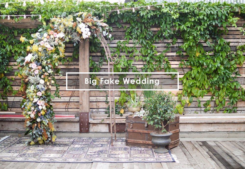 bigfakewedding.jpg