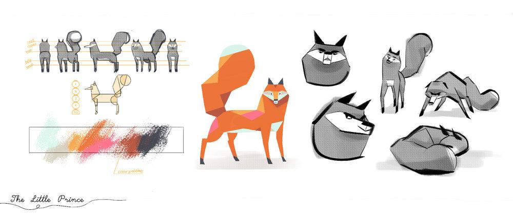 Model Sheets -Fox.jpg