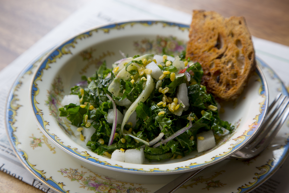 Chile Kale Salad.jpg