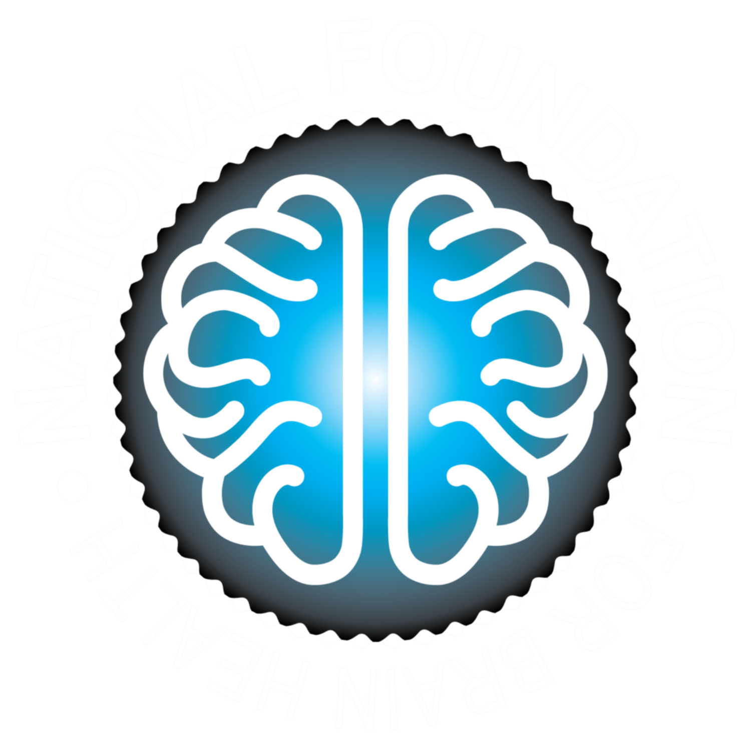 National Foundation for Brain Health