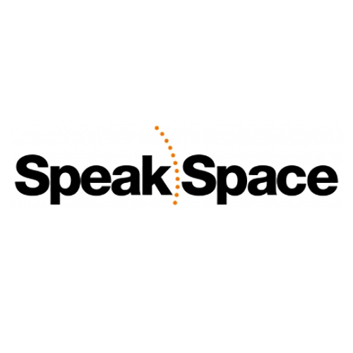 speakspace