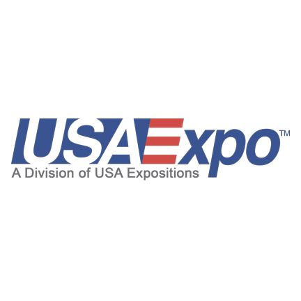 USA Expo